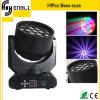 éclairage principal mobile d'effet d'étape de yeux d'abeilles de 19PCS LED (HL-003BM)