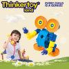Дошкольного образования пластмассовых игрушек для установки внутри помещений