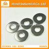La norme DIN9021 en acier inoxydable 304 316 Grande rondelle plate