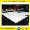 Fábrica Dance Floor portable móvil original de interior al aire libre