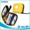 Medizinisches Hauptnylon-Erste-Hilfe-Ausrüstung