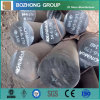 AISI/SAE 4340/DIN 34CrNiMo6 1.6582 Alloy Round Steel Bar