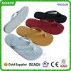 Verano plano Sandalias (RW25334E) de los zapatos de las mujeres de la manera