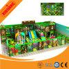 Kinder Mini House Indoor Play Equipment für Home