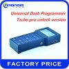 De professionele Tachometer PRO 2008 Juli plus de Universele Programmeur van het Streepje opent Tachometer PRO 2008