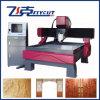 China-Hersteller CNC-Bock-beweglicher Typ Bohrmaschine