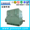 Yrks Sereis 공기 Water Cooling Wound Rotor Electric Motor 2000kw