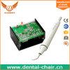 Misuratore incorporato di Satelec del picchio ultrasonico del misuratore del picchio LED