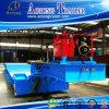 De afneembare Hydraulische Gooseneck Lage Aanhangwagen van het Bed voor Verkoop