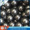 Essai en acier inoxydable BILLE Sphère /Bille en acier au carbone