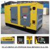 Diesel Macht die Reeks 12kVA~1500kVA produceert