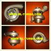 Turbocompressor Tmf5502 171701 23515635 466713-0002, 466713-0003, 466713-0001 R23515635, R23515636, R23516431, 2585837c91 voor Detroit 6L60
