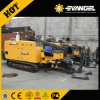 Perforadora direccional horizontal XZ180