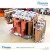 Electric Arc Furnace Reactor