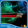 Спецификация кабель 2X2.0mm2 красный/черный диктора