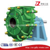 Power Plant Mining를 위한 Ksh High Efficiency Slurry Pump Use