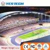 Incheonのアジア競技大会の屋外スポーツLEDスクリーン