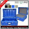 좋은 품질 단단한 플라스틱 회전으로 주조된 상자 (RMC704535)