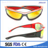 Baseball Running Fishing Cyclisme Golf Tr90 Unbreakable Frame Sports Lunettes de soleil