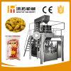 Automatische Imbiss-Verpackungsmaschine Ht-8g