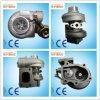 De Turbocompressor van Tb2527 465941-0005 Turbo 465941-5005s voor Nissan