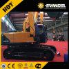 Hyundai 새로운 21 톤 유압 크롤러 굴착기 215vs