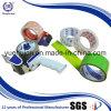 Cinta de poco ruido de la impresión del fabricante auto-adhesivo impermeable