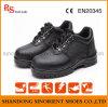 Zapatos de seguridad baratos del precio Rh093