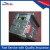 Plastic Switchのための高品質Plastic Injection Mould