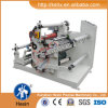 China Made Wide Application Slitter und Rewinder Machine