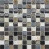 Nuovo mosaico del marmo di disegno 25*25