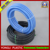 La norme ISO9001 Jardin Jardin en PVC flexible pour l'Irrigation