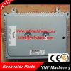 Machine de construction Zx200-1 Excavateur électronique Controller Motor Board