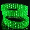 Lumière imperméable à l'eau approuvée de corde de la CE DEL avec la bonne qualité