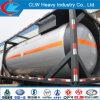 20ft LPG Container 40ft LPG Container ISO LPG Container