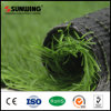 Hierba artificial del balompié del césped de la hierba artificial de los deportes