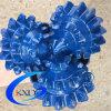 IADC 317 8.5インチの鋼鉄歯のTricone穴あけ工具