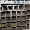 100X100m m Carbon Steel Square Tube para Metal Building Material