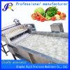 Автоматический очиститель овощей фруктов стиральной машины