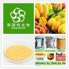 Mangofrucht-Frucht-Puder, Mangofrucht-Saft-Puder, Mangofrucht-Puder