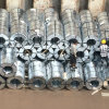 Zink 275 galvanisierte Stahlring