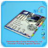 Perfect Binding Books with Softcover, Soft Cover Book Printing