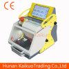 Ключевая машина дубликатора, ключевое цена машины дубликатора Sec-E9