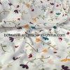 Ткань ткани таблицы сплетенная пользой напечатанная полиэфиром для домашнего тканья