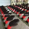 Patentierte automatische Sicherheits-Arbeits-Handschuhe, die Maschine (YHZ-SGL03, eintauchen)