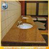 Granito Undermount Double Bathroom Vanity Top para Sale