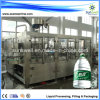 máquina del agua de 1000BPH 5L
