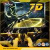 7d Cinema con el CE Certification (ZY7D)