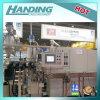 Máquina del estirador de HD para la cadena de producción del alambre y del cable