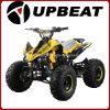 Raptor ATV Quad 125cc para Adolescente